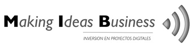 making ideas business mib